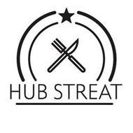 HUB STREAT