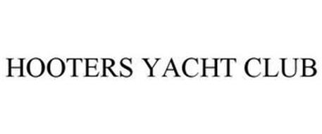 HOOTERS YACHT CLUB