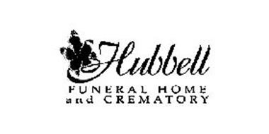 HUBBELL FUNERAL HOME AND CREMATORY
