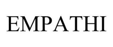 EMPATHI