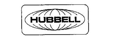 hubbell trademark of hubbell incorporated serial number  73034300    trademarkia trademarks