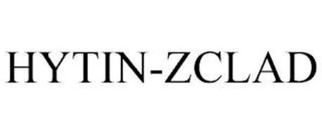 HYTIN-ZCLAD