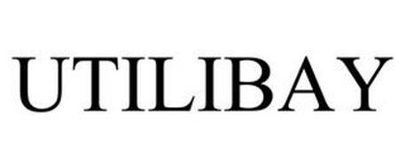 UTILIBAY