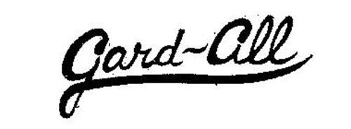GARD-ALL