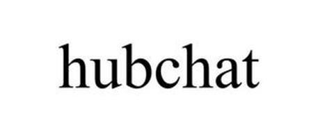 HUBCHAT
