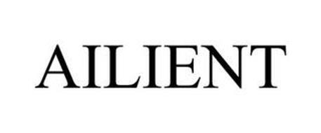 AILIENT