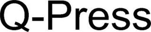 Q-PRESS