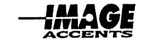 IMAGE ACCENTS