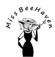 MISS BEEHAVEN