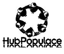 HUBPOPULACE