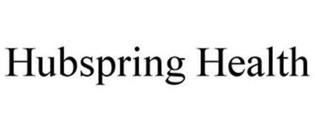 HUBSPRING HEALTH