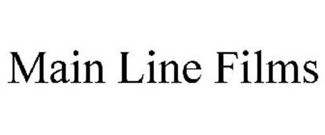 MAIN LINE FILMS