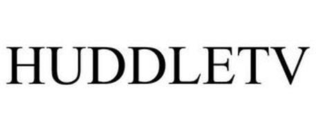 HUDDLETV