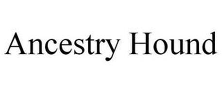 ANCESTRY HOUND