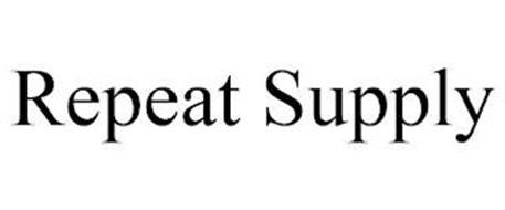 REPEAT SUPPLY