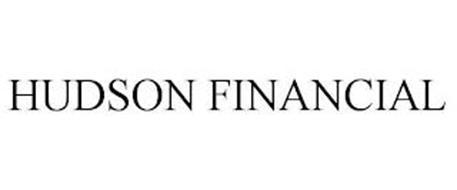 HUDSON FINANCIAL