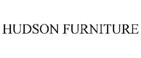 Hudson Furniture Trademark Of Hudson Furniture Inc Serial Number 85358176 Trademarkia