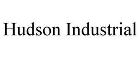HUDSON INDUSTRIAL