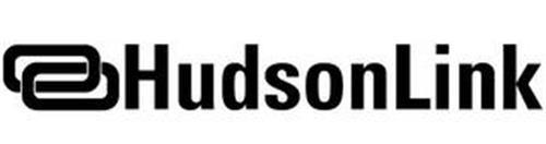 HUDSONLINK