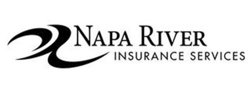 NAPA RIVER INSURANCE SERVICES