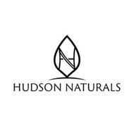 HN HUDSON NATURALS