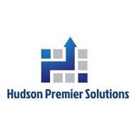 HUDSON PREMIER SOLUTIONS