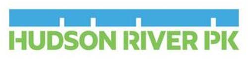 HUDSON RIVER PK