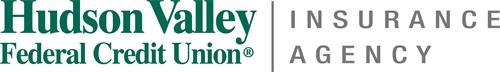 HUDSON VALLEY FEDERAL CREDIT UNION INSURANCE AGENCY