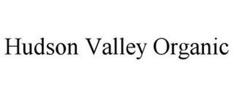 HUDSON VALLEY ORGANIC