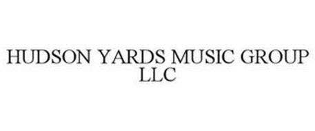 HUDSON YARDS MUSIC GROUP LLC