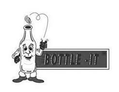 BOTTLE -IT