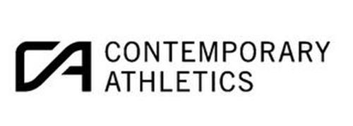 CA CONTEMPORARY ATHLETICS