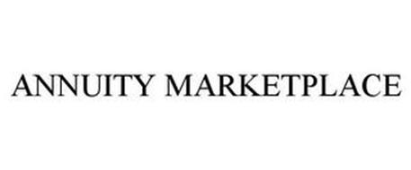 ANNUITY MARKETPLACE