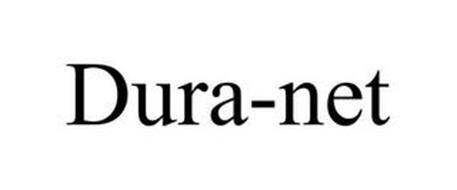 DURA-NET