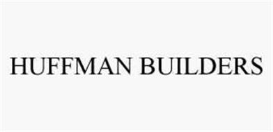 HUFFMAN BUILDERS