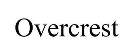 OVERCREST