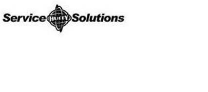 HUFFY SERVICE SOLUTIONS