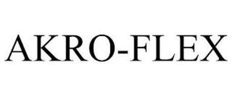 AKRO-FLEX