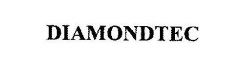 DIAMONDTEC