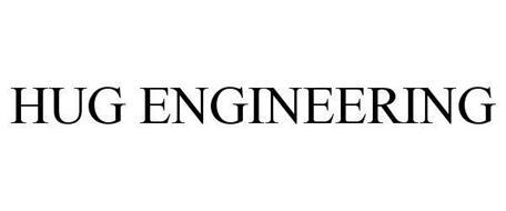 HUG ENGINEERING