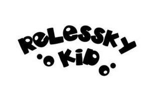 RELESSKY KID