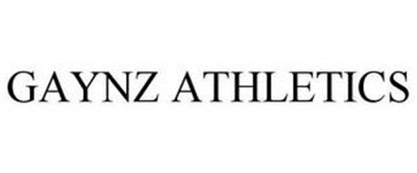 GAYNZ ATHLETICS