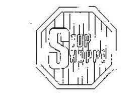 STOP SHOPPE