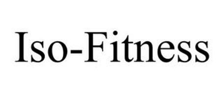 ISO-FITNESS