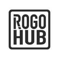 ROGO HUB