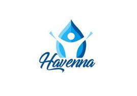 HAVENNA