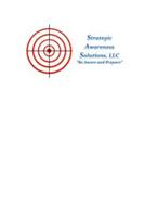 STRATEGIC AWARENESS SOLUTIONS