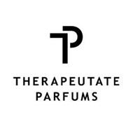 TP THERAPEUTATE PARFUMS
