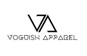 VA VOGUISH APPAREL