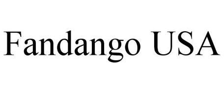 FANDANGO USA